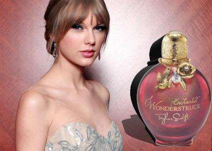 Wonderstruck Enchanted1.jpg