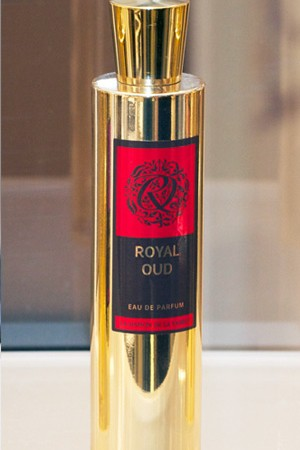 Royal Oud.jpg