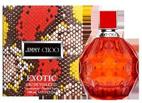 2_Jimmy Choo Exotic 2014_with pack.jpg
