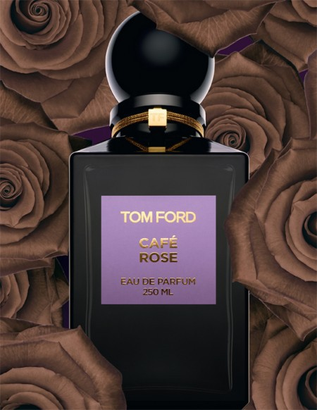 1Café Rose.jpg