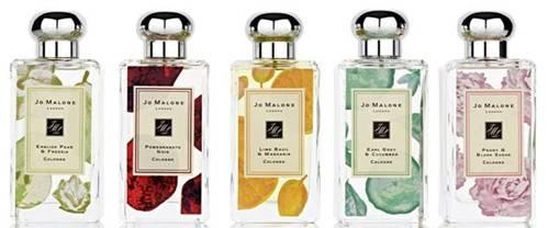 1_Jo Malone_Calm and Collected_collection.jpg