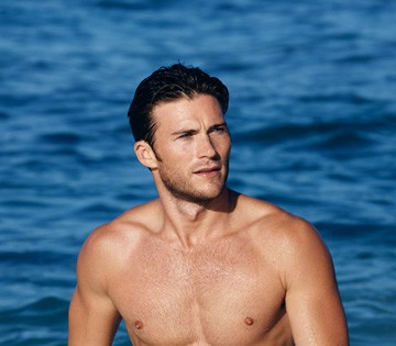 7_Scott Eastwood_ for Davidoff Cool Water.jpg