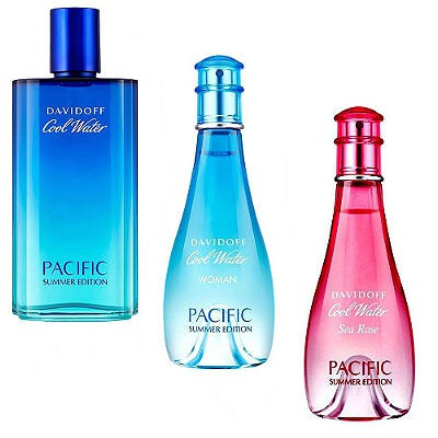Cool Water Pacific Summer coll.jpg
