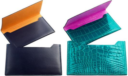 1_2_scented twin-set card wallets.jpg