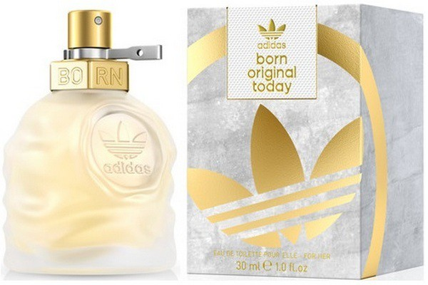 Adidas_Born Original Today_for Her_with pack.jpg