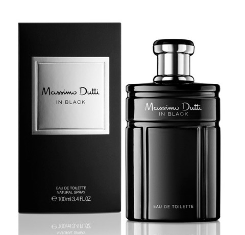 3_Massimo Dutti In Black_with pack.jpg