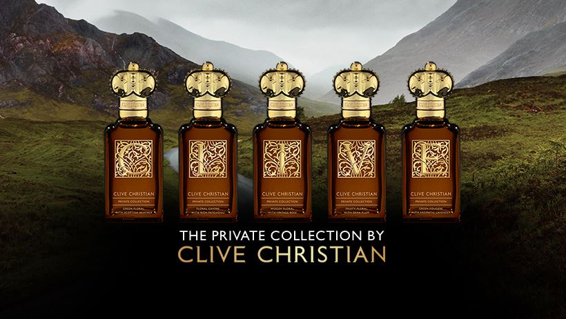 Clive Christian_Private Collection_poster.jpg