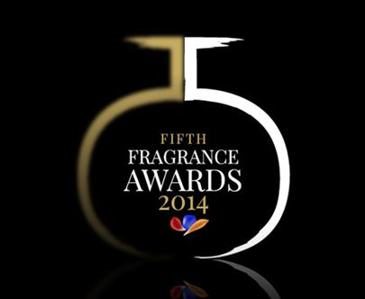 2_Fragrance Awards Arabia_2014.jpg