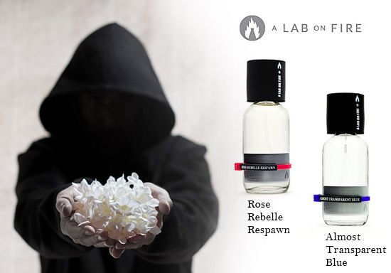 1_A Lab On Fire_perfumes.jpg