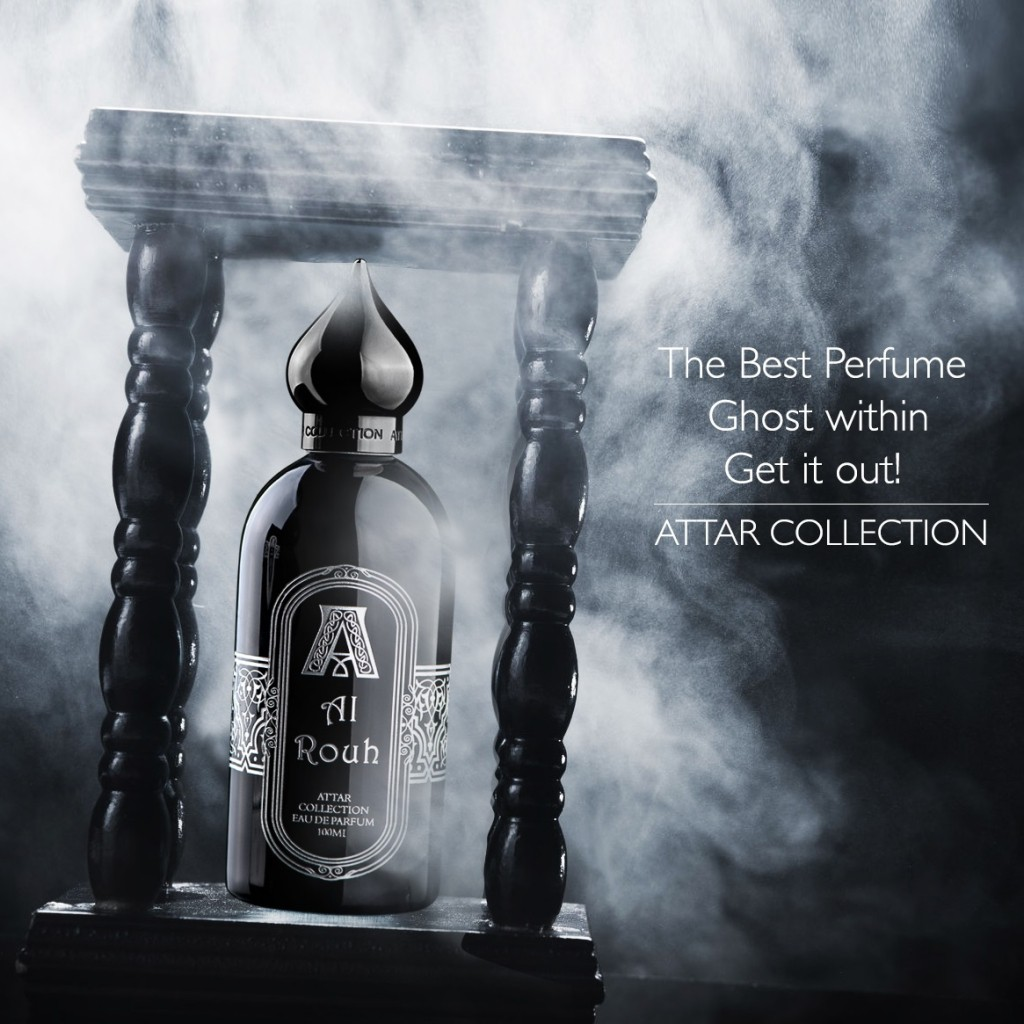 2_Attar Collection_Al Rouh_poster2.jpg