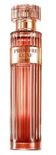 2_Avon_Premiere Luxe Oud for Her.jpg