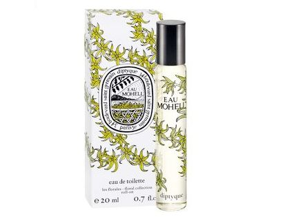 2_Diptyque Eau Moheli_mini with pack.jpg