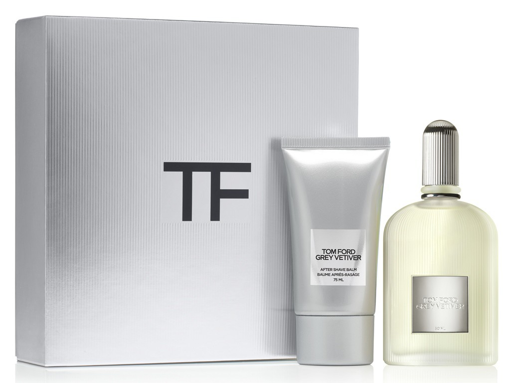 Tom Ford Grey Vetiver.jpg