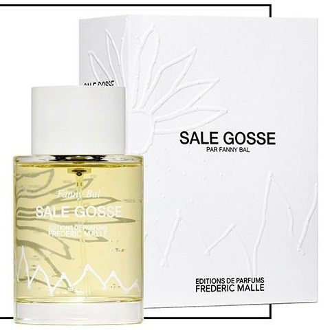 Frederic Malle_Sale Gosse_with pack.jpg