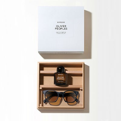 Byredo + Oliver Peoples box.jpg