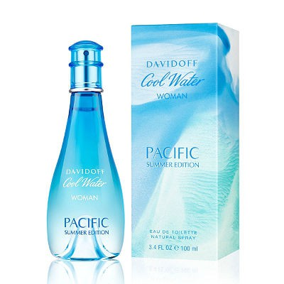 Cool Water Woman Pacific Summer Edition box.jpg