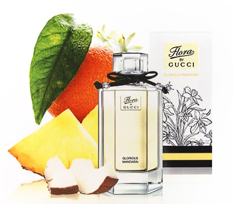 Flora-by-Gucci-Glorious-Mandarin.jpg