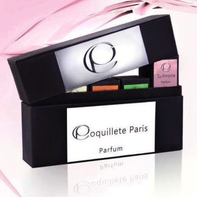 Coquillete Paris_collection_in_pack.jpg