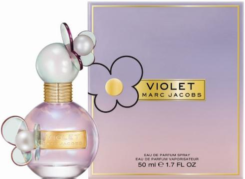 2_Marc Jacobs_Violet_perfume with pack.jpg