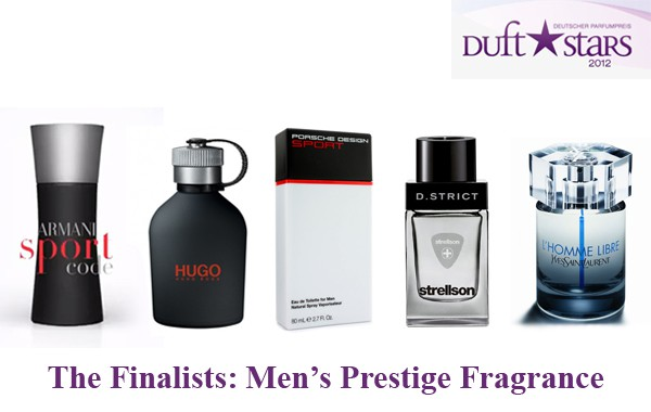 Mens Prestige Fragrance.jpg