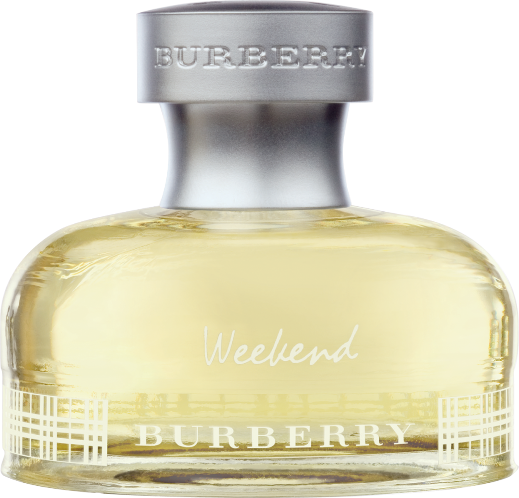 burberry_weekend_for_women_edp_solo.png