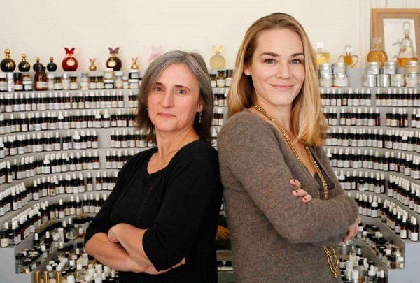 2_perfumer Isabel Doyen and Camille Goutal.jpg
