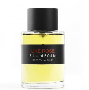 2 - Une Rose Frederic Malle.jpg