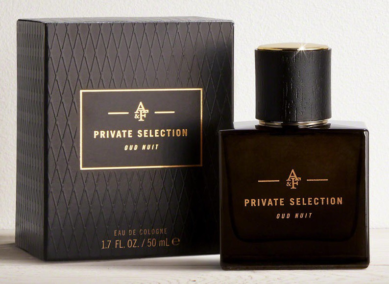 3_Abercrombie and Fitch_Private Selection_Oud Nuit_with pack.jpeg