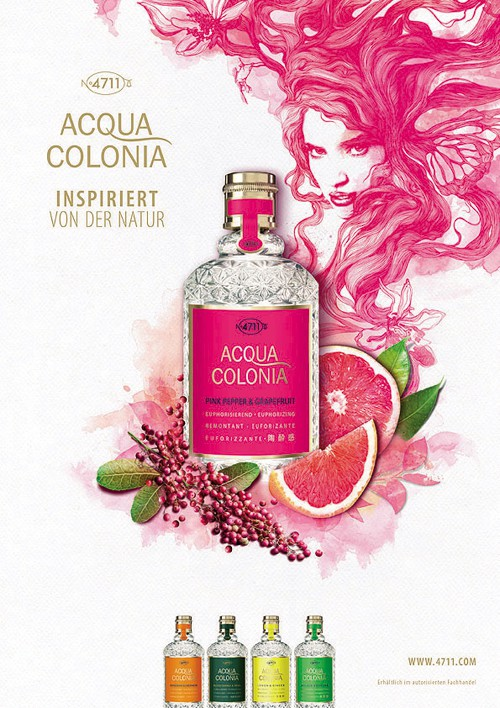 2_4711 Acqua Colonia Pink Pepper and Grapefruit_picture.jpg