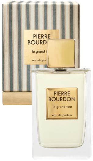 1_Pierre Bourdon_Le Grand Tour_perfume with pack.jpg