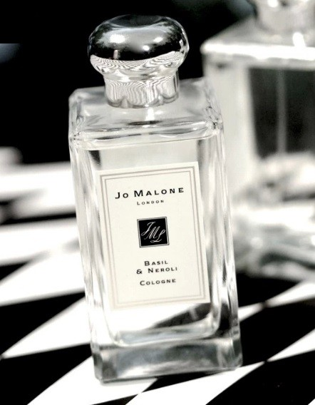 Jo Malone_Basil and Neroli.jpg