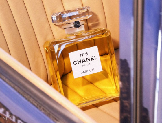 6. Chanel No.5 Grand Extrait.png