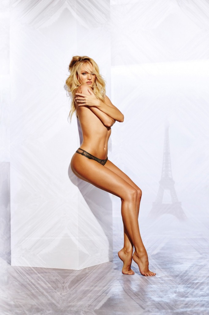 Victoria s Secret_Bombshell Paris with Candice Swanepoel_advertising campaign.jpg