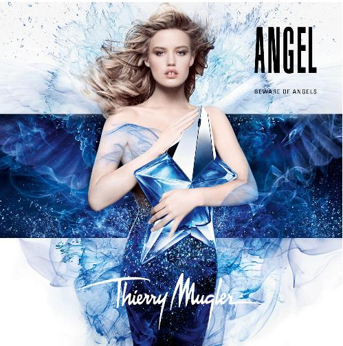 2_Thierry Mugler_Angel Eau Sucree 2015_poster with girl.jpg