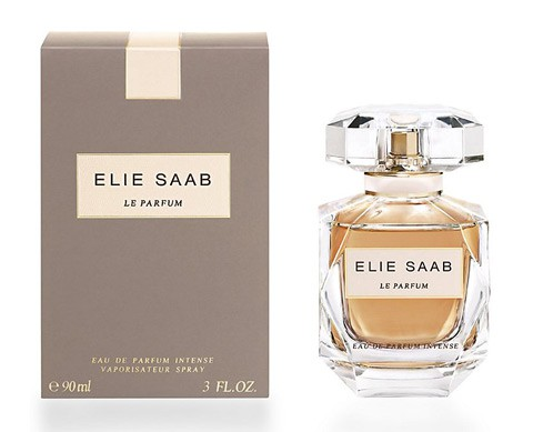 2_Le Parfum Eau de Parfum Intense_with pack.jpg