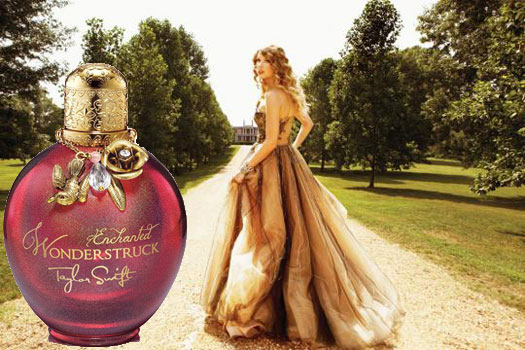 Wonderstruck Enchanted2.jpg