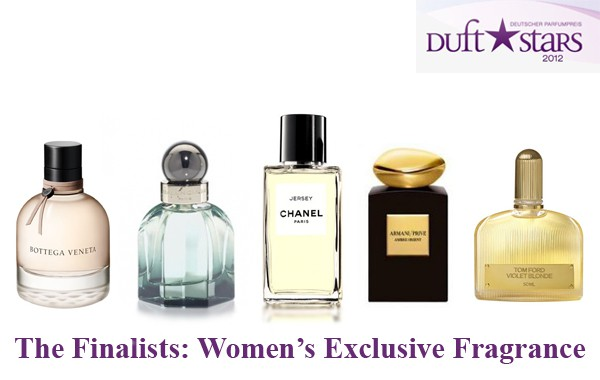 Womens Exclusive Fragrance.jpg