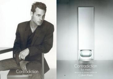 Contradiction.jpg