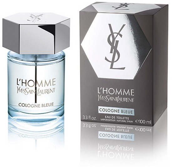 1_Yves Saint Laurent_L Homme Cologne Bleue_with pack.jpg