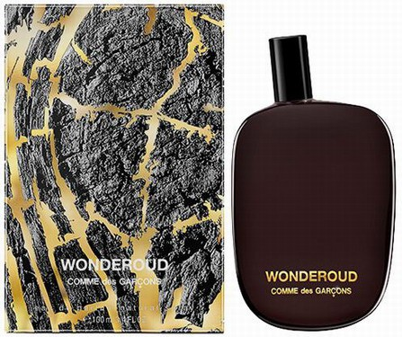 2_Comme des Garcons_Wonderoud_with pack.jpg