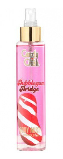 3_Val International_Bubblegum Bridge.jpg