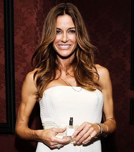 2_In The Spirit Of_with Kelly Bensimon.jpg
