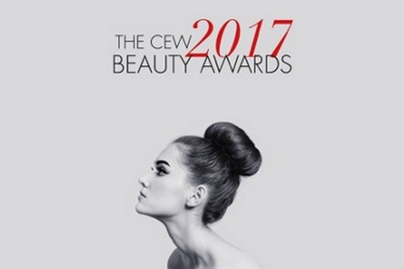 2_CEW UK Beauty Awards.jpg