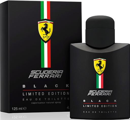 2_Ferrari_Black Limited Edition_with pack.jpg
