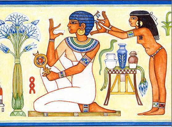 аромотерапия в Египте.jpg