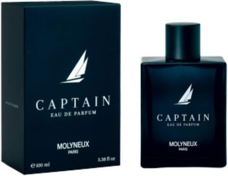 Molyneux_Captain 2015_perfume with pack.jpg