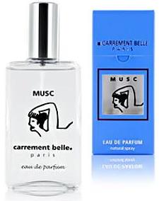 2_Carrement Belle_Musc 2014_with pack_50ml.jpg