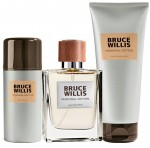 2_Bruce Willis Personal Edition_collection.jpg