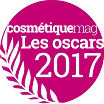 8_CosmetiqueMag Les Oscars.jpg