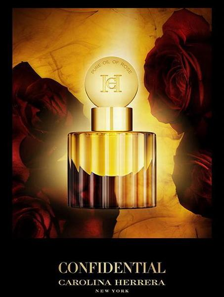 3_Carolina Herrera_Pure Oil Of Rose_poster.jpg